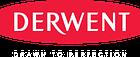 Derwent colour pencils logo